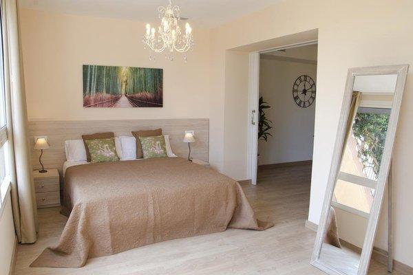 Tarragona Suites Rambla Nova 14 - фото 1