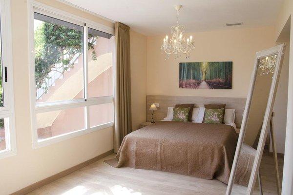 Tarragona Suites Rambla Nova 14 - фото 2