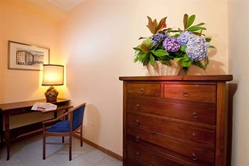 Hotel Viterbo Inn - фото 1