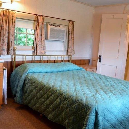 Photo of Chamber Lane Motel