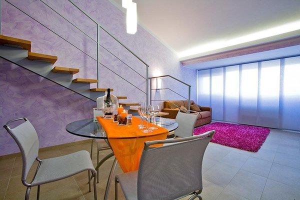 Hotel Benessere Acquarossa - фото 16