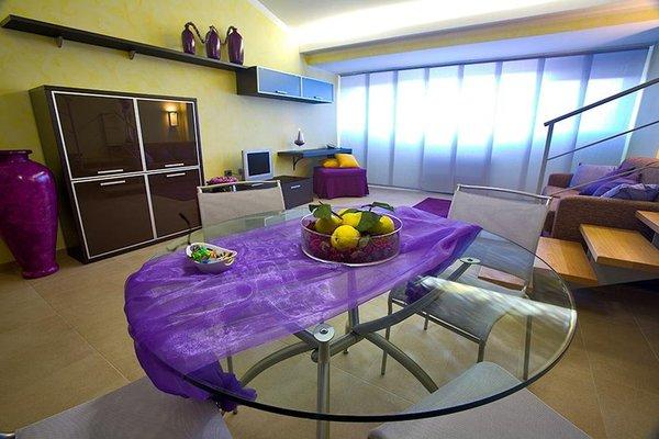Hotel Benessere Acquarossa - фото 7