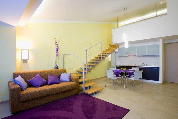Hotel Benessere Acquarossa - фото 8