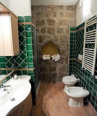 B&B Medieval House - фото 7