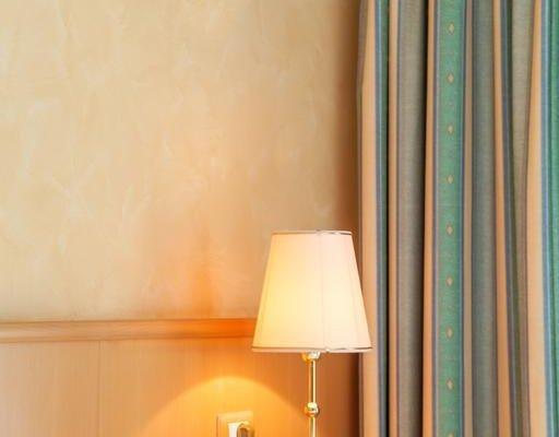 Hotel Brenner - фото 11