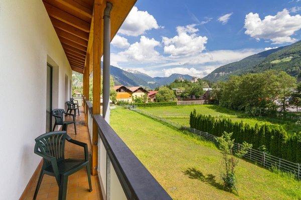 Hotel Brenner - фото 18