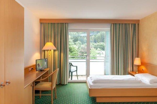 Hotel Brenner - фото 3