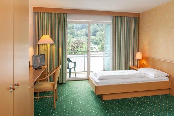 Hotel Brenner - фото 4