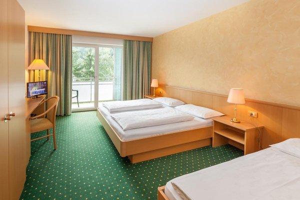 Hotel Brenner - фото 6