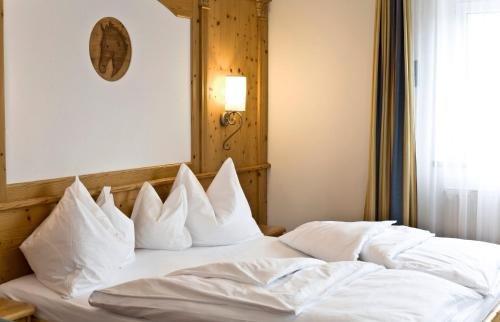 Hotel Rosskopf - фото 19