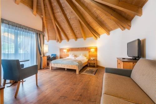 Hotel Rosskopf - фото 17
