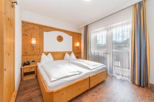 Hotel Rosskopf - фото 2