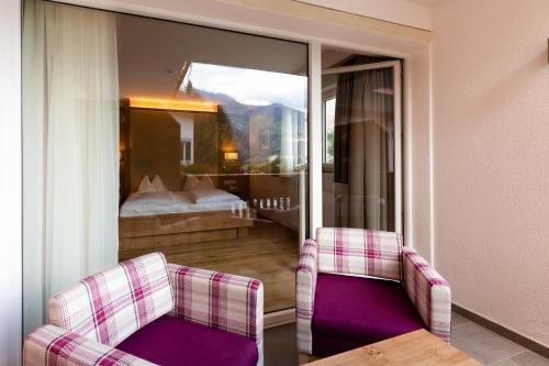 Hotel Rosskopf - фото 3