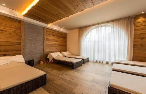 Hotel Rosskopf - фото 5