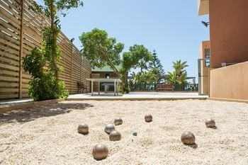 Protur Roquetas Hotel & Spa - фото 18