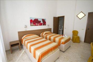Hotel Derna