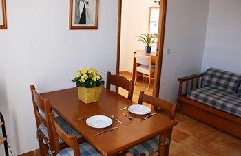 Apartamentos S'Olivera - фото 11