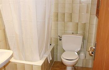Apartamentos S'Olivera - фото 7