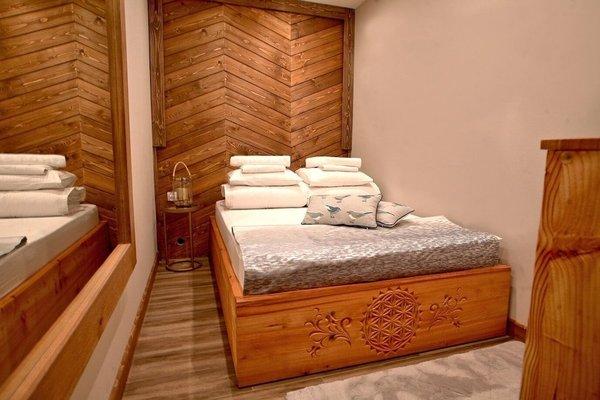 Apartamenty Smrekowa Zakopane - фото 4