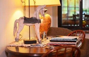 B&B Horse's House - фото 5