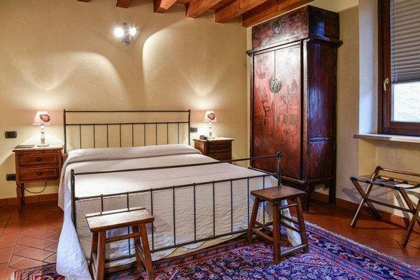Residence Antico San Zeno - фото 4