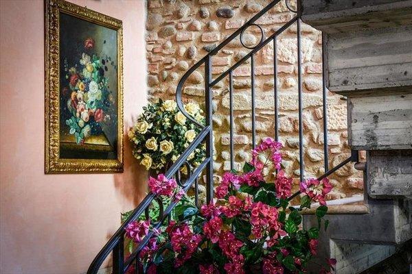 Residence Antico San Zeno - фото 5