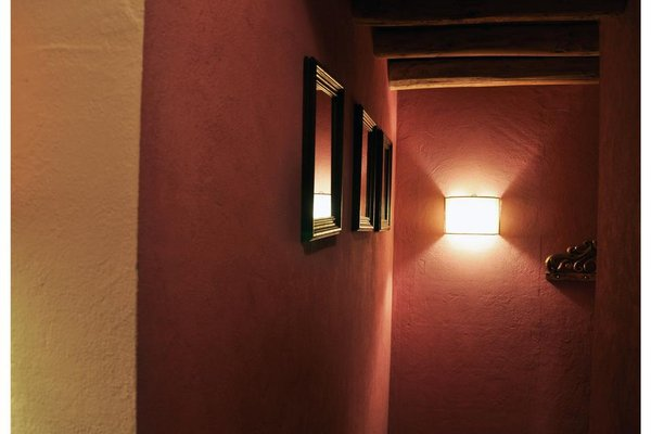 Casa Magnani - фото 15