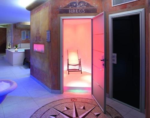 Gallery Room - фото 21