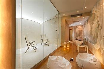 Gallery Room - фото 5