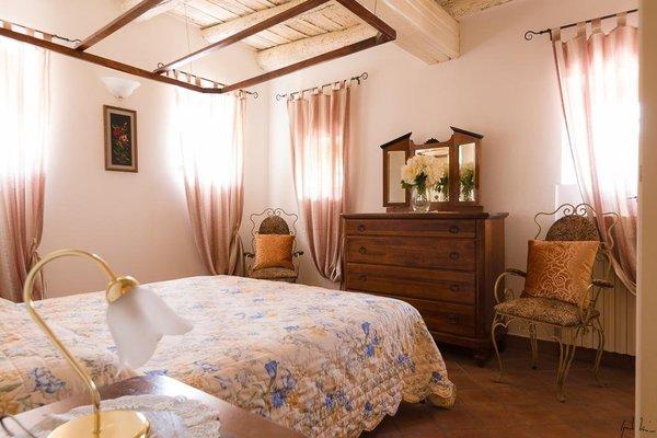 Casale Degli Ulivi - фото 1