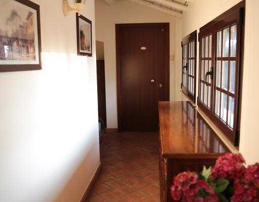 Casale Degli Ulivi - фото 15