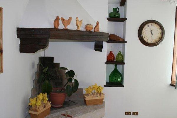 Corte San Mattia - фото 6