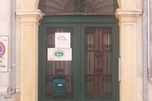 Veronetta House - фото 21