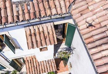 Veronetta House - фото 23