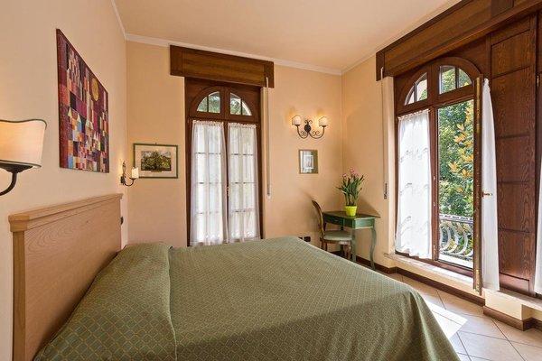 Residence Villa Mainard - фото 1