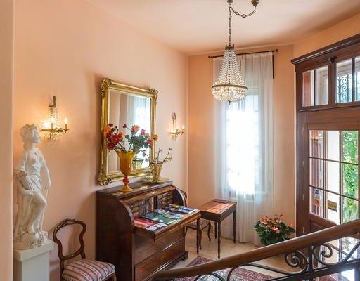 Residence Villa Mainard - фото 10