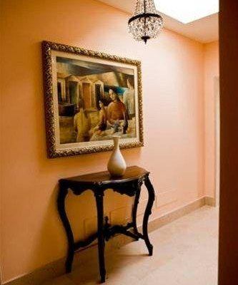 Residence Villa Mainard - фото 13
