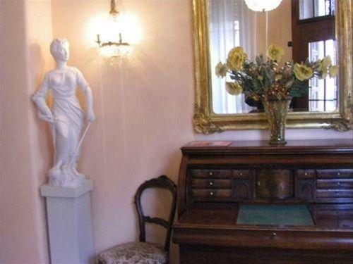 Residence Villa Mainard - фото 14
