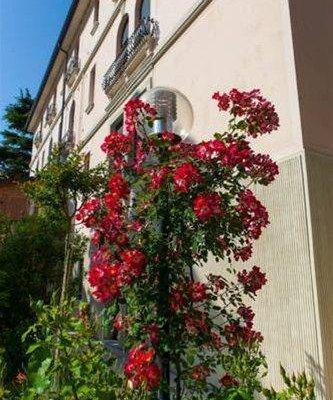 Residence Villa Mainard - фото 16