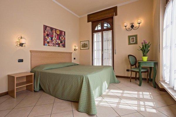 Residence Villa Mainard - фото 2