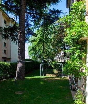 Residence Villa Mainard - фото 21