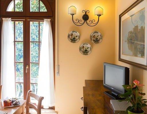 Residence Villa Mainard - фото 4