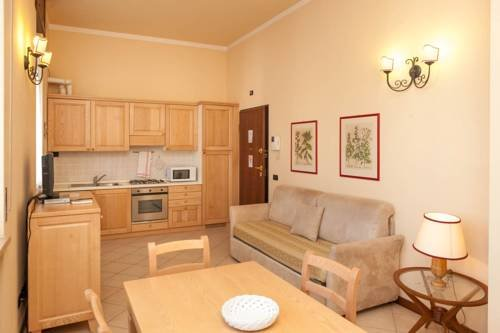 Residence Villa Mainard - фото 5