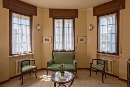Residence Villa Mainard - фото 6