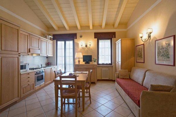 Residence Villa Mainard - фото 9