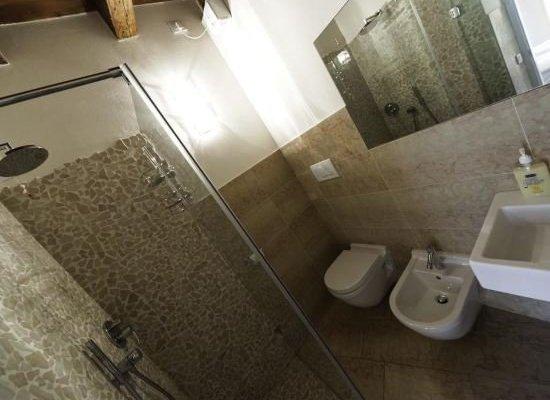 Residenza Madonna Verona - фото 17