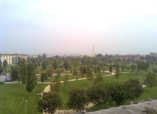 Bed & Breakfast I Tre Arcangeli - фото 11