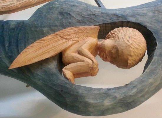 Bed & Breakfast I Tre Arcangeli - фото 12