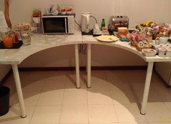 Bed & Breakfast I Tre Arcangeli - фото 7