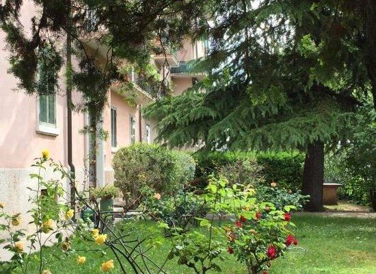 Bed & Breakfast I Tre Arcangeli - фото 9